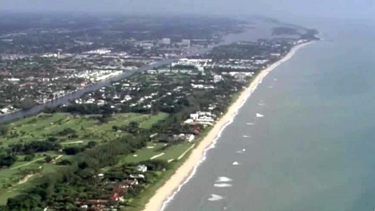 wptv-aerial-beach-generic.jpg