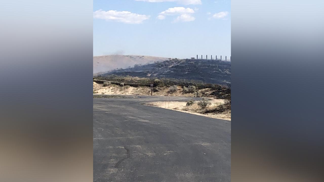 Idaho 16 fires.png
