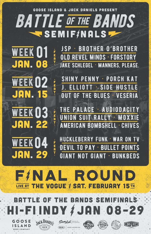 BOTB-Semifinals-Poster-1-copy-2.jpeg