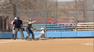 Carroll softball.png