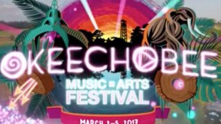 No 2019 Okeechobee Music and Arts Fest but organizers plan to return in 2020