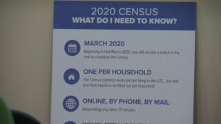 2020 census.jpeg