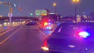 HP W. Mercury Boulevard crashes (February 23).jpg