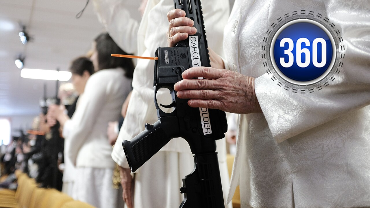 armed church security 360 getty.jpg