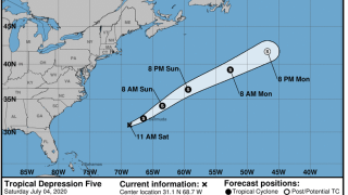 tropical-depression-five.png