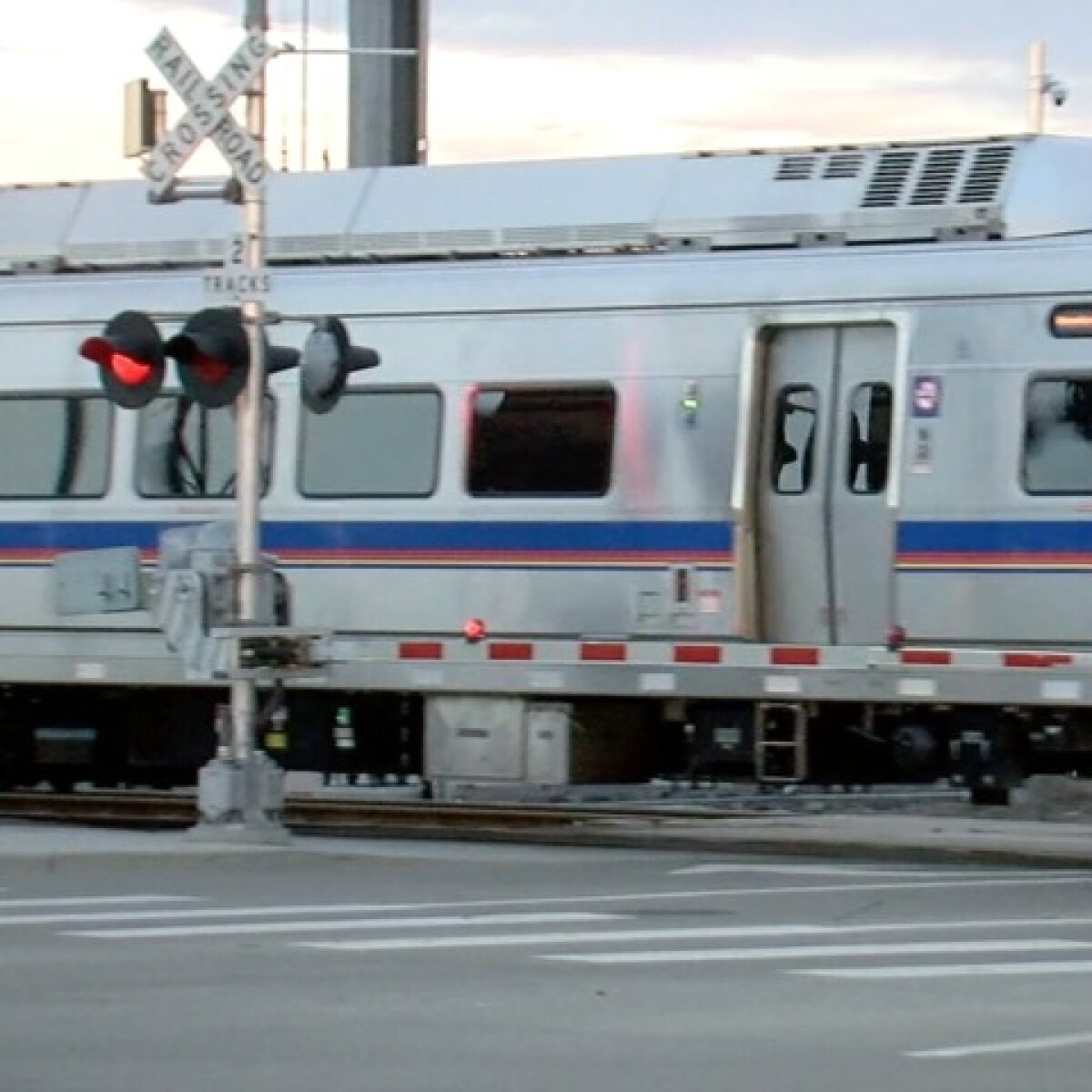 Denver News A Line: RTD Says It Will Meet Feds' Deadline For A Line Crossing