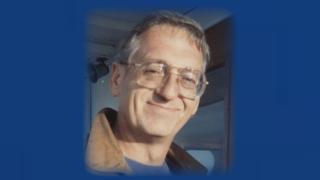 "William P. ""Bill"" Minnerly January 20, 1944 - October 2, 2021"