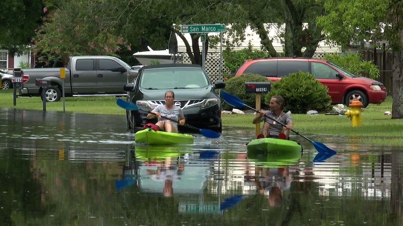 flooding waters.jpg