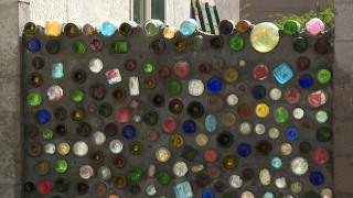 bottle wall.PNG