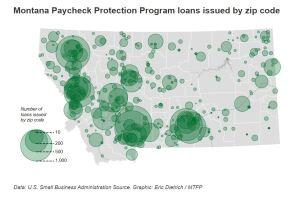 montana paycheck loans.JPG