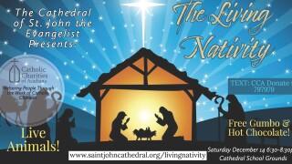 The Living Nativity.jpg