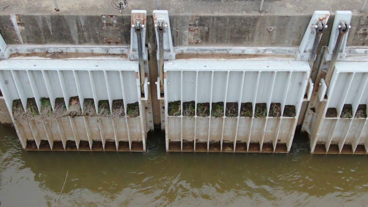 Wastewater into james 2.jpeg