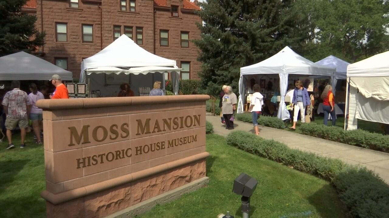082121 MOSS MANSION SPRINGFEST.jpg