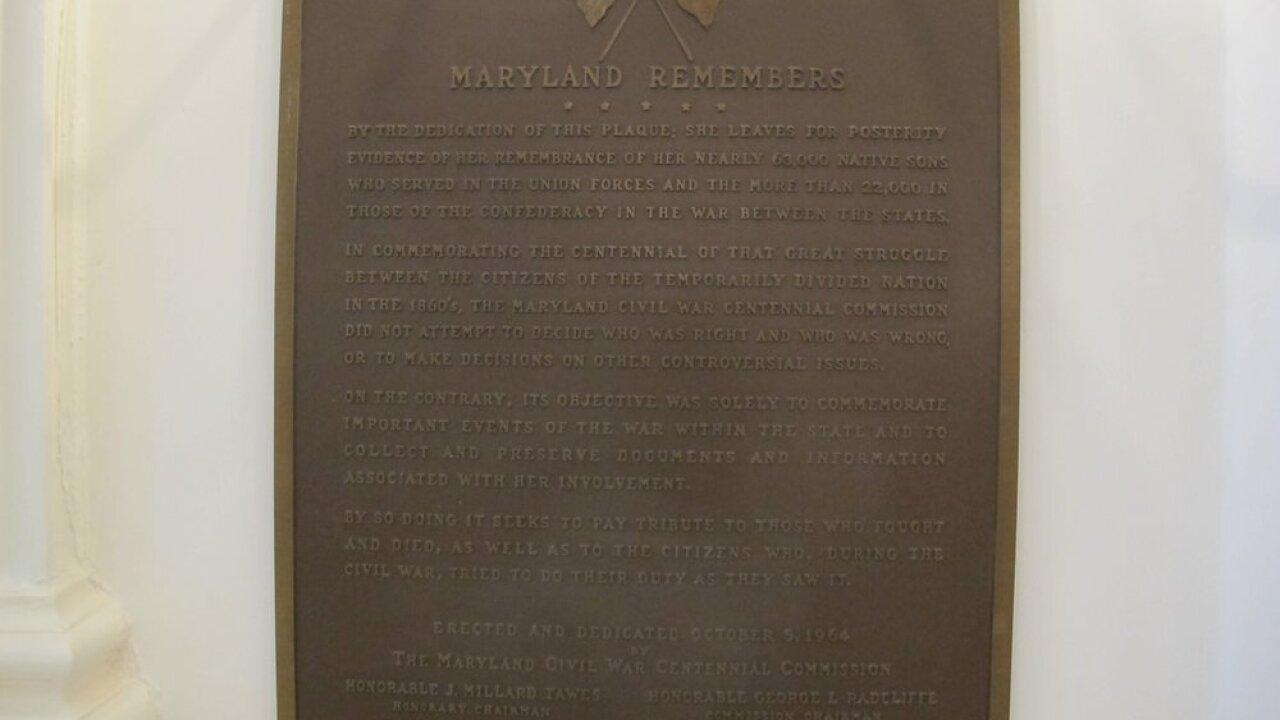 Confederate flag plaque 2.jpeg