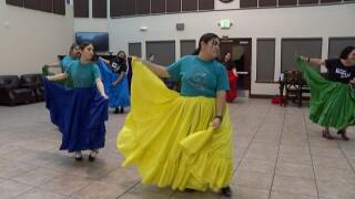 Concert Idaho Latino History .jpg