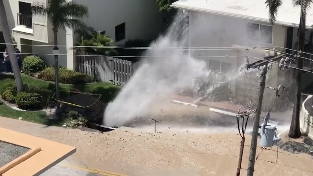 WPTV-PALM-BEACH-SHORES-WATER-MAIN-BREAK.jpg