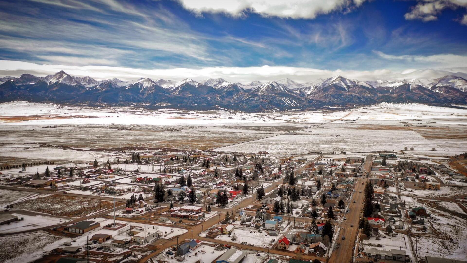 Westcliffe Colorado Michael Randol.jpg