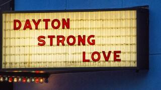 WCPO_Dayton51.jpg