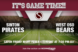 Sinton_vs_West Oso_twitter_teamMatchup.png