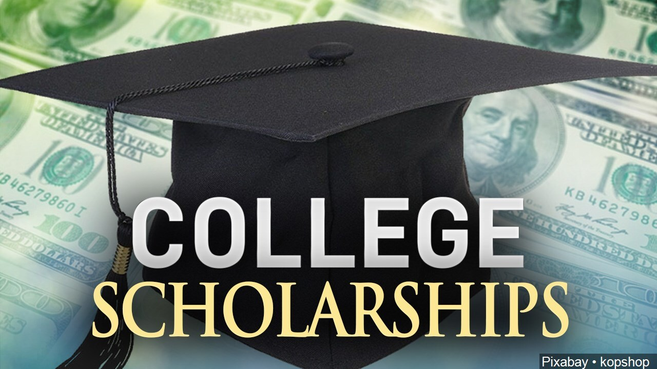 Image result for scholarships money