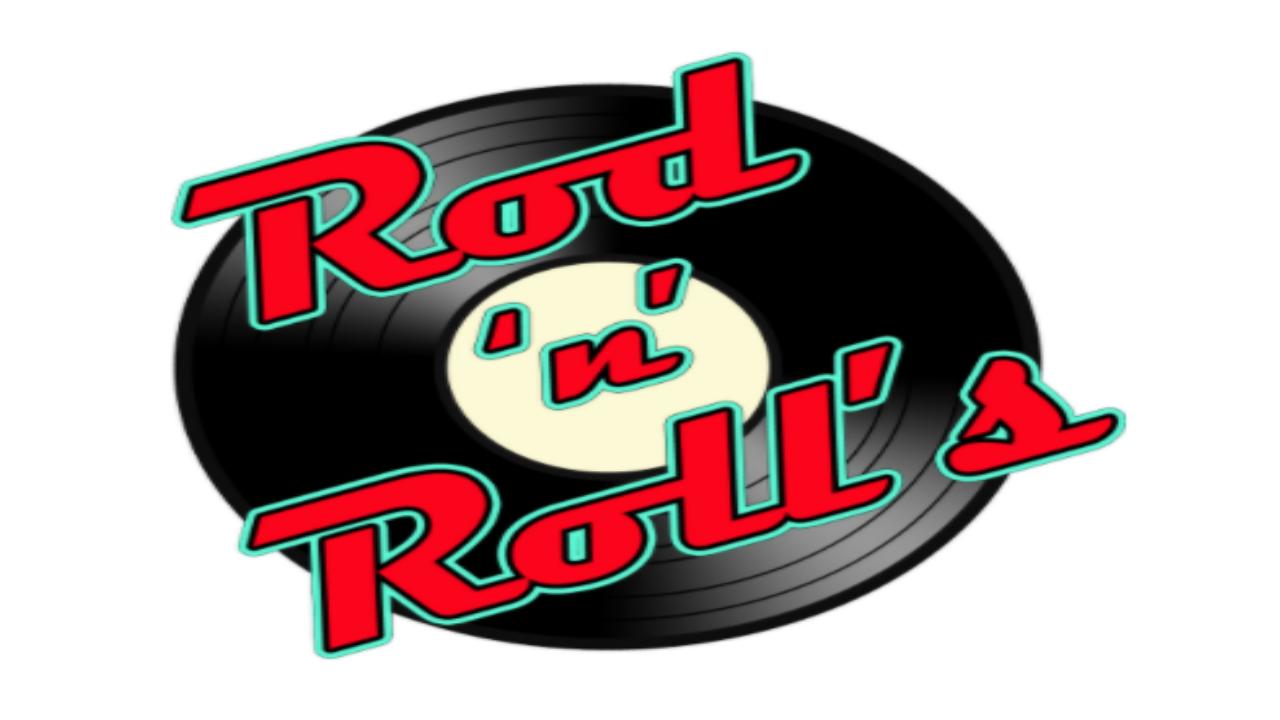 Rod'n'Rolls