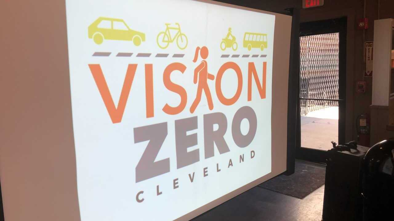 Vision Zero.jpeg