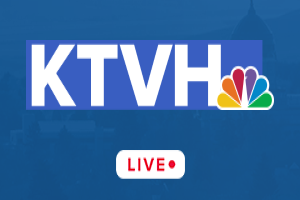KTVH Local and National Headlines
