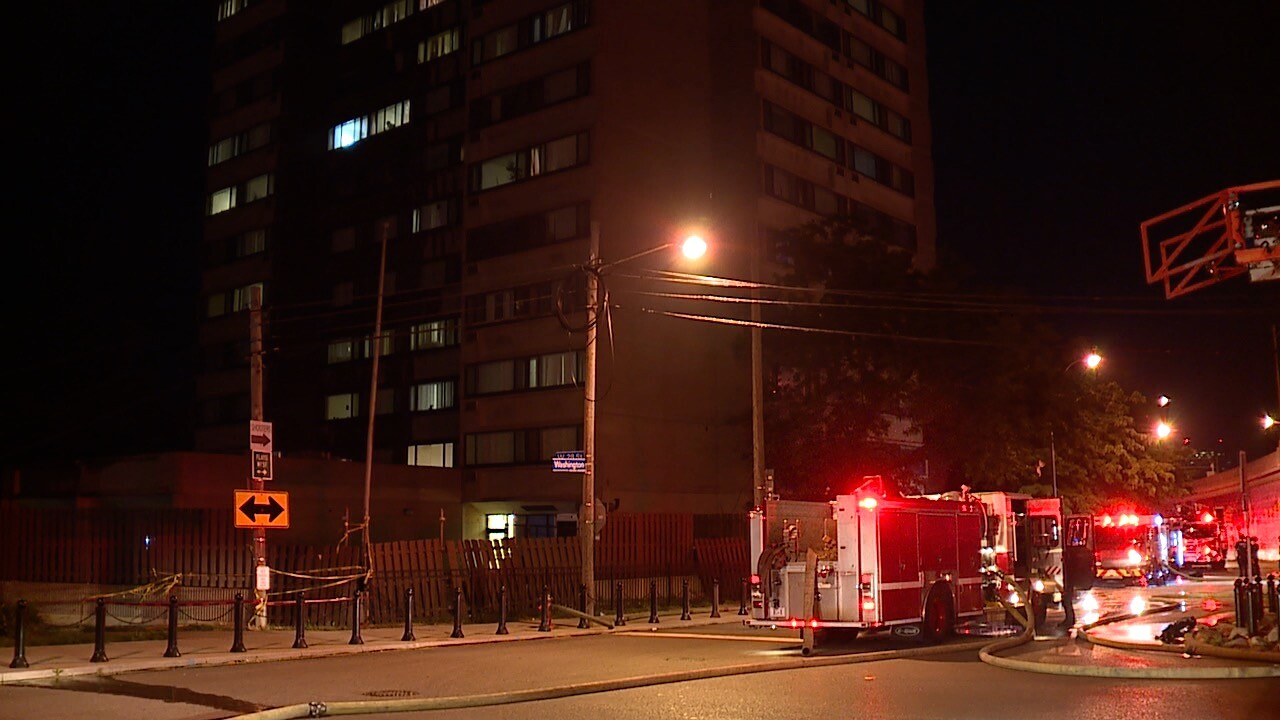 GMC Lakeview high rise fire vo.jpg
