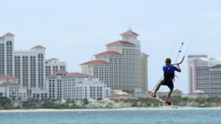 Bahamas lifts quarantine restrictions for visitors, updates COVID-19 rules