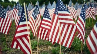 American Flags.jpg