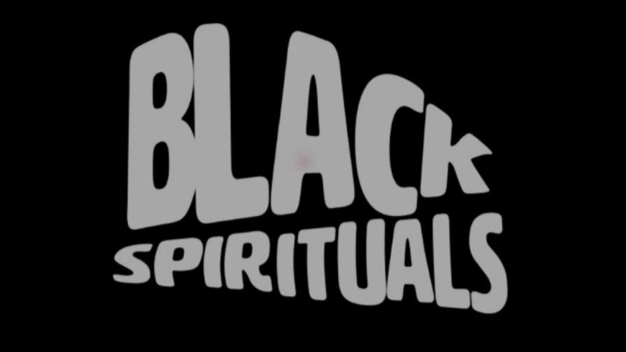 black spirituals.JPG