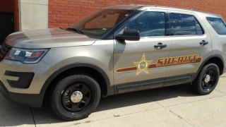 Haocock County sheriff.PNG