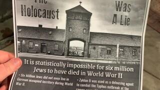 Holocaust Flyer.jpg