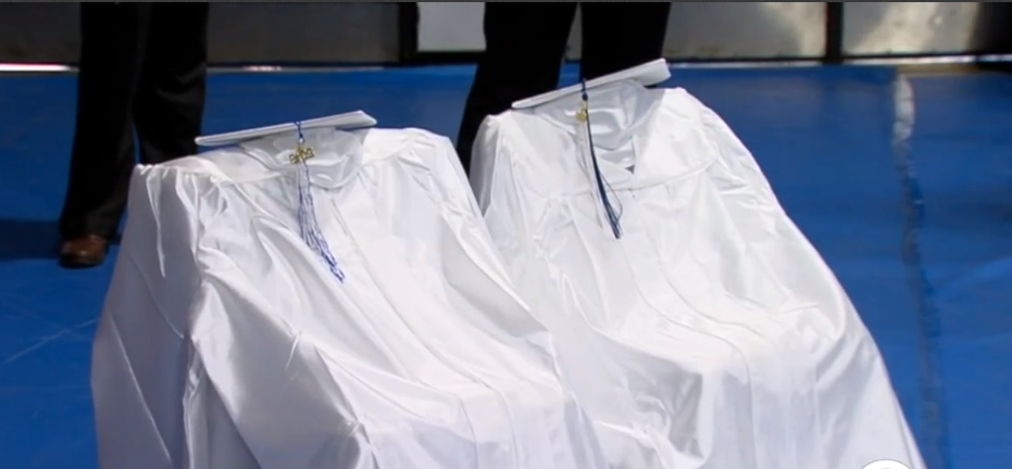 wptv graduation gowns.PNG