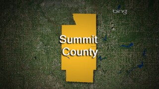 911 malfunctioning in Summit County, residents asked to call administrative line for emergencies