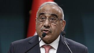 Adel Abdul-Mahd