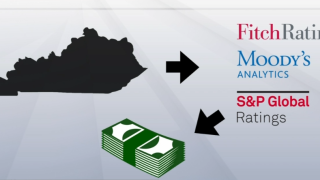 Fitch ratings graphic.PNG
