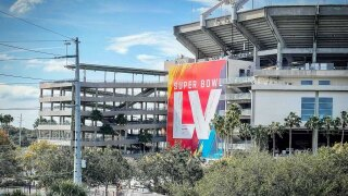 Super-Bowl-LV-HEATHER-LEIGH-1.jpg