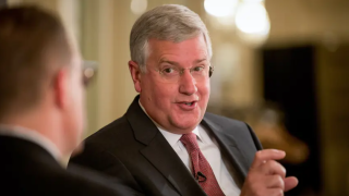 Mike Collier.PNG