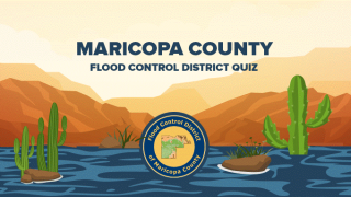 Flood Control District 2020.png