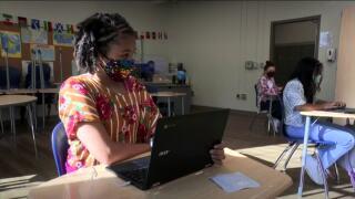 students masks classroom.jpg