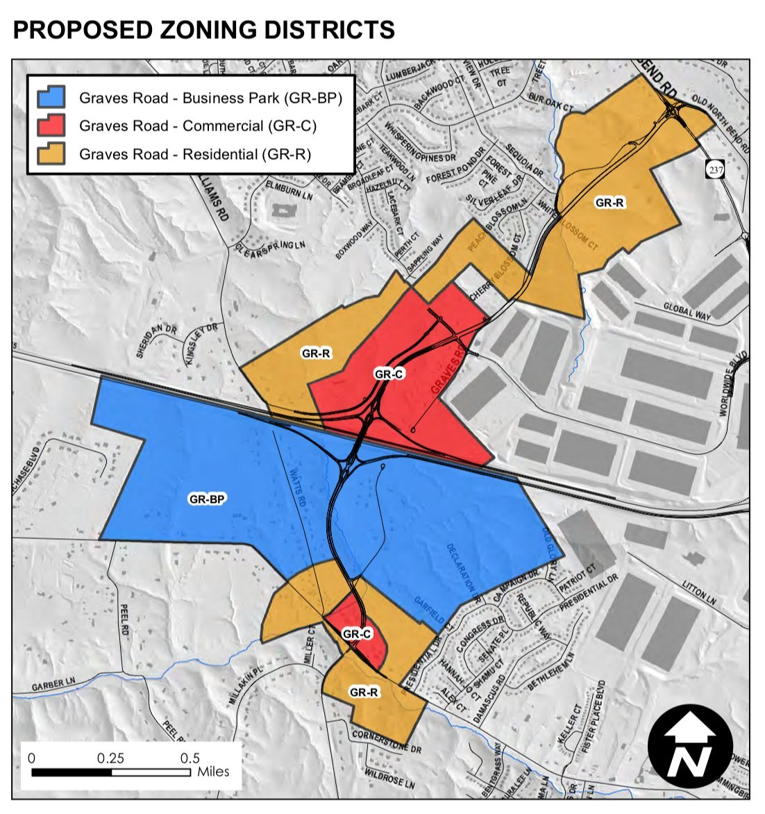 proposed zoning districts boone county.jpg