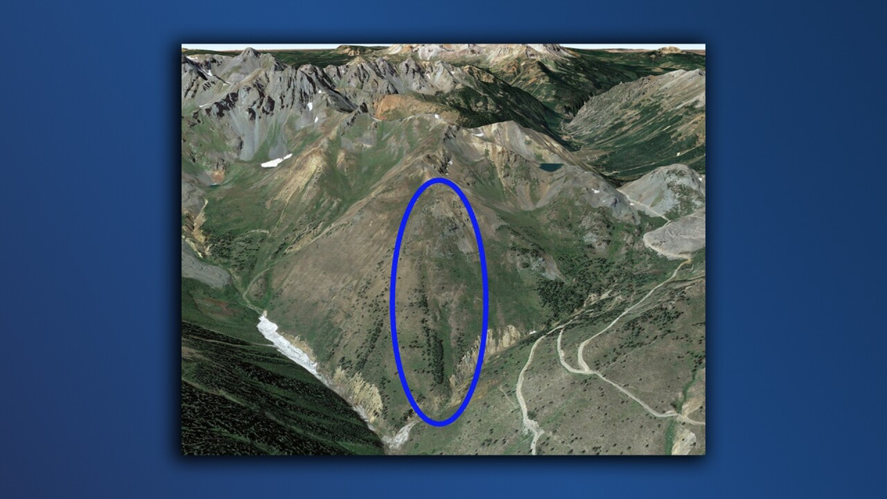 Feb 1 2021_avalanche location.jpg