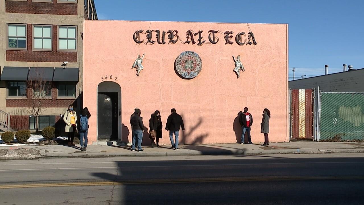 club azteca 2.jpg