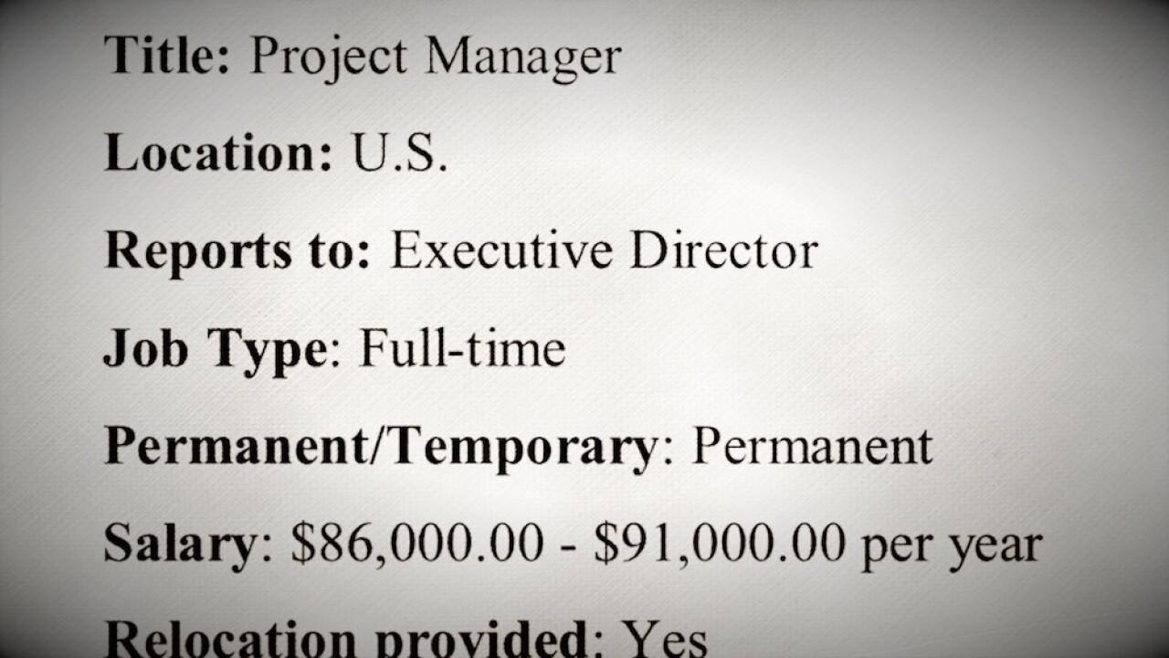 employment scam.JPG