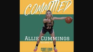 Allie Cummings PLU.png