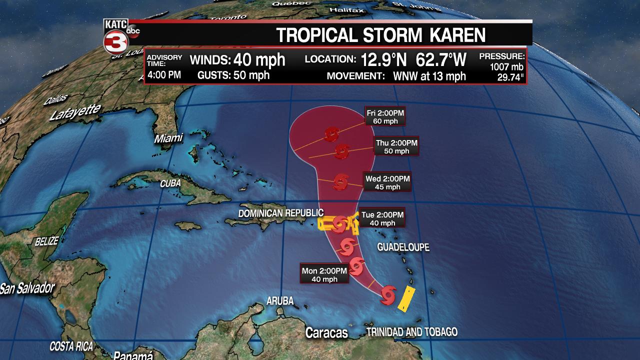 Karen track.png