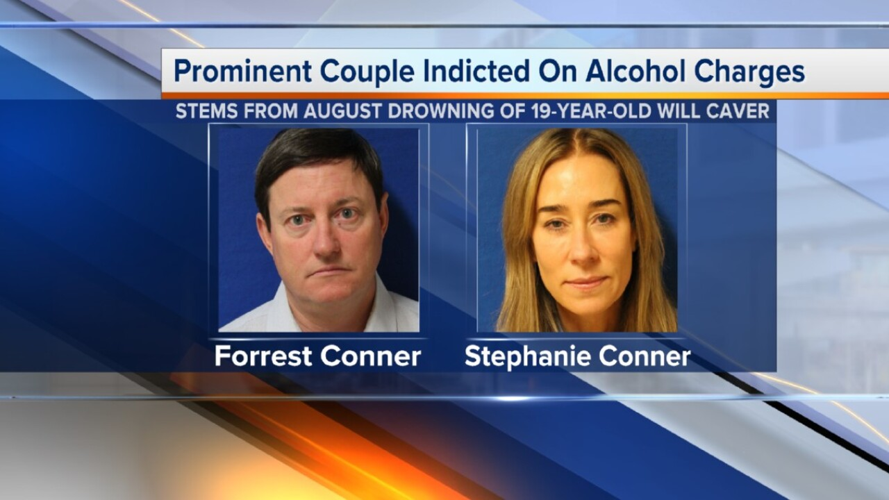 Forrest Conner Stephanie Conner Indicted.jpg