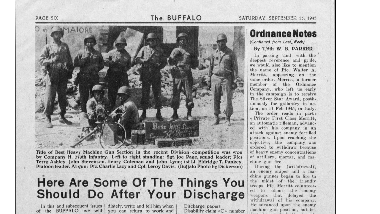 Buffalo 1945 Sept--after discharge.png