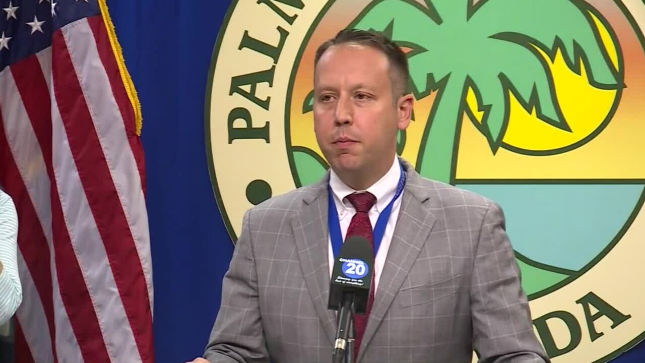 Palm Beach County Mayor Dave Kerner gives a COVID-19 update on April 15, 2021.jpg